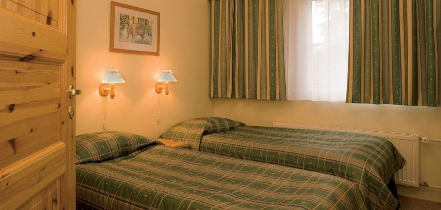 finland_lapland_saariselka_tunturi-hotel-gielas-wing_twin-bedroom.jpg
